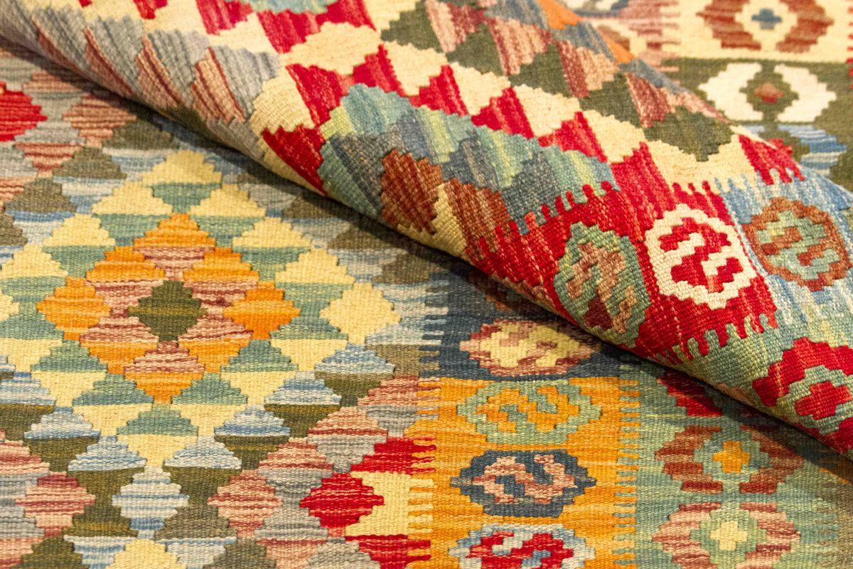 Alfombras kilim el blog de alfombras hamid for Kilim alfombras online