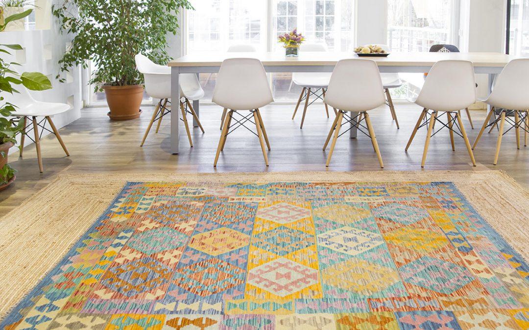 Casa alfombras casa alfombras deco ideas para decorar tu - Alfombras suaves ...