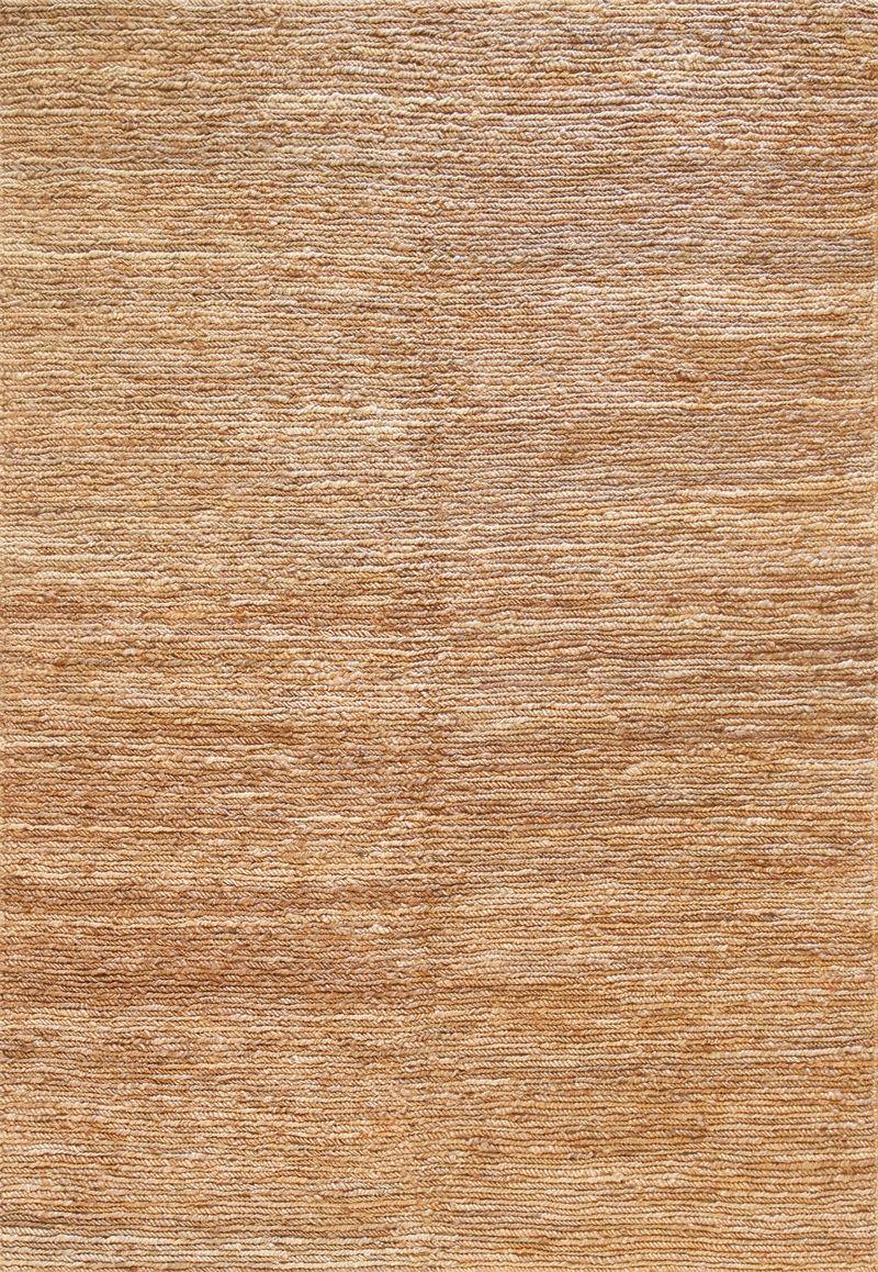 Comprar alfombra de yute alfombra de fibra natural - Alfombras de yute ...