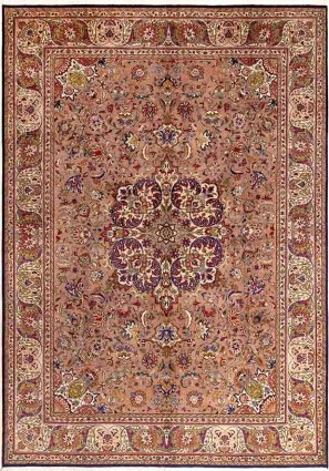 Outlet - TABRIZ 348x250 (1)