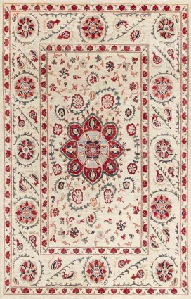 Outlet - SUZANI 318x201 (1)