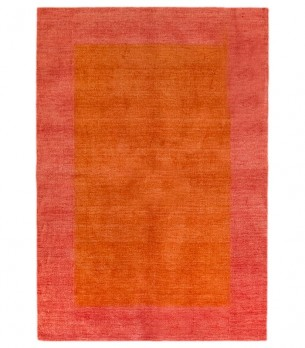 Solid Border - SOLID BORDER RED (1)