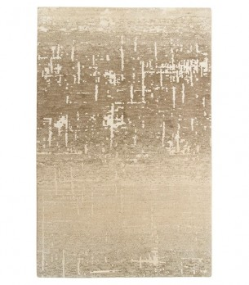 TUFENKIAN AVENTINE WHITE 152x91