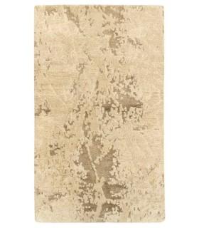 TUFENKIAN MEADOW 152x91