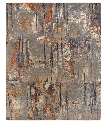TUFENKIAN LUMINANCE RUSTY SLATE 305x244