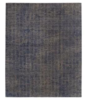 TUFENKIAN BILLOW MARINE 305x249