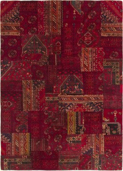 Outlet - PATCHWORK 337x239 (1)