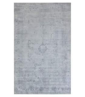 COL. PATINADO 244x152