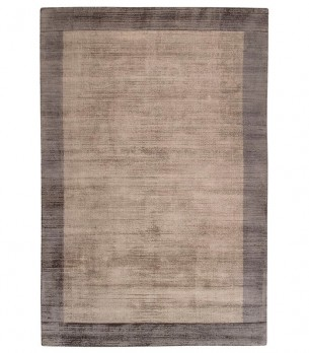 COL. GRECA 188x124