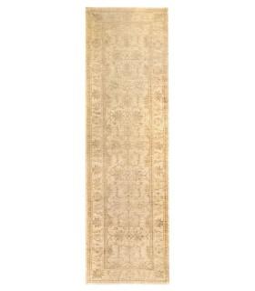 FARAHAN 276x82