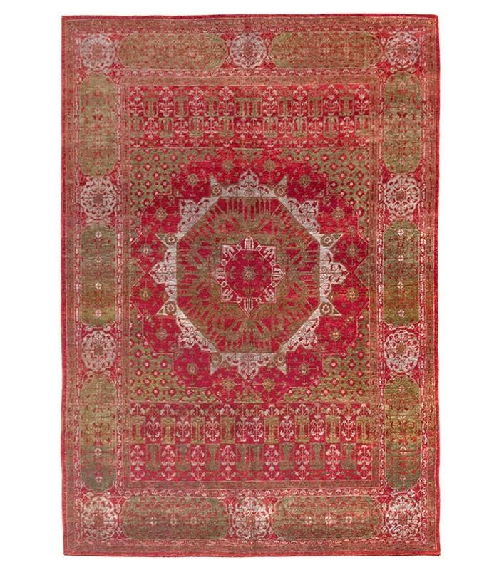 Colección Mamluk - MAMLUK 215X148 (1)