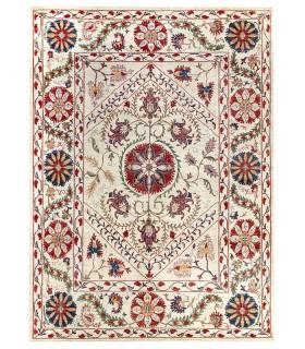Colección Suzani - SUZANI 313x237 (1)