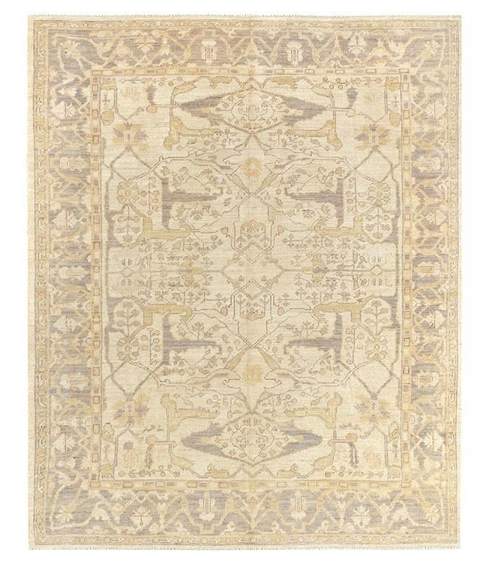 Colección Ushak - USHAK 258x216 (1)