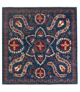 Colección Suzani - SUZANI 183x183