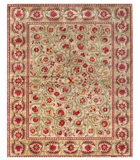 Colección Shayan - SHAYAN 2 (1)