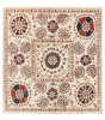 Colección Suzani - SUZANI 205x187 (1)