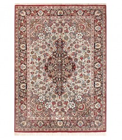 IRAN GHOM SEDA 145x106