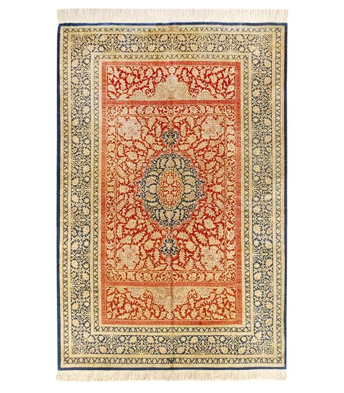 Iran Ghom seda 150x100