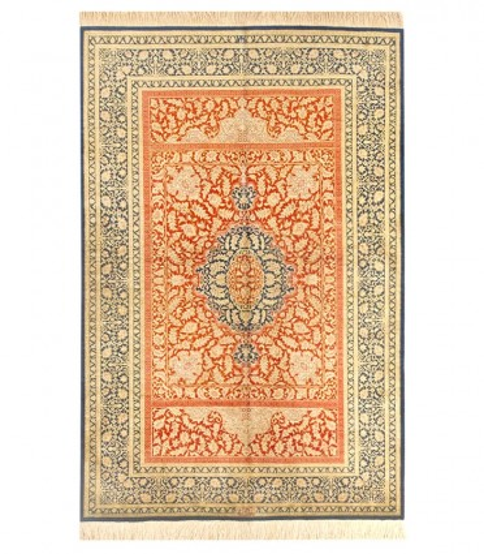 Iran Ghom seda 151x100