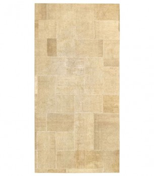 Outlet - PATCHWORK 279x140