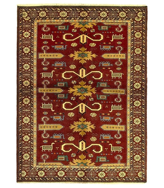 IRAN SEMNAN 192x143