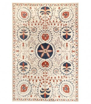 Outlet - SUZANI 346x244 (1)