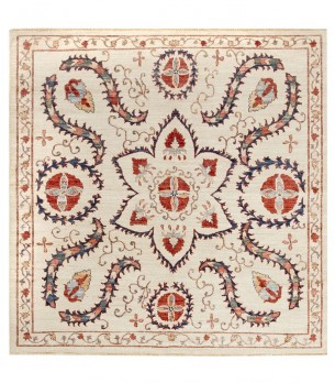 Outlet - SUZANI 187x184 (1)