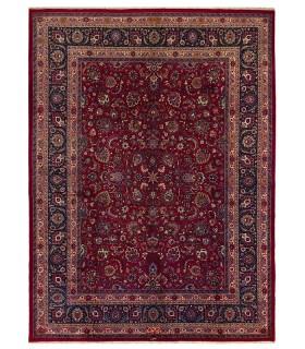 IRAN MASHAD 395x295