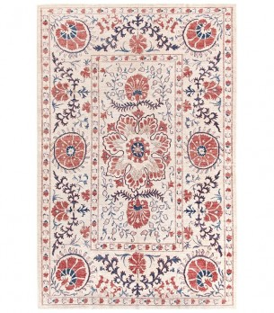 Outlet - SUZANI 282x184 (1)