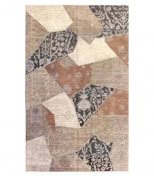 Outlet - PATCHWORK 244x151 (1)