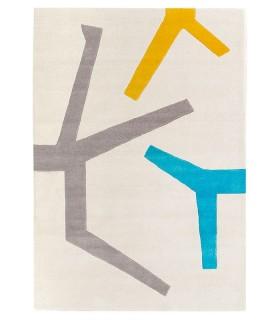 Colección Jenifer Yeste - TAPISO (1)