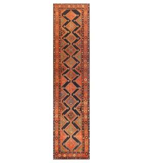 Antiguas - KERMANSHAH 530x123