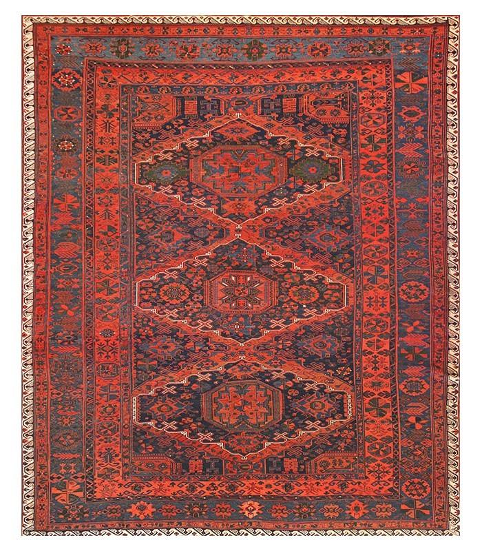 Antiguas - SUMAK 400x325 (1)