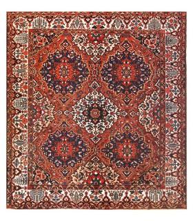 Antiguas - BAKTHIAR 430x394