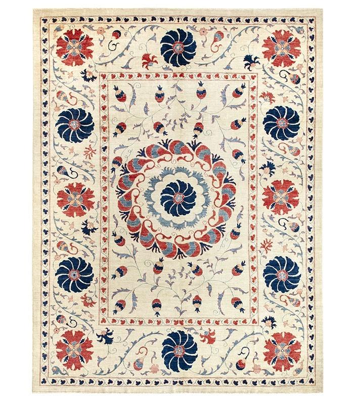 Suzani Collection - SUZANI 369x280 (1)
