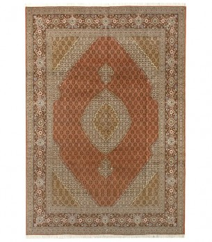 Outlet - TABRIZ 350x244