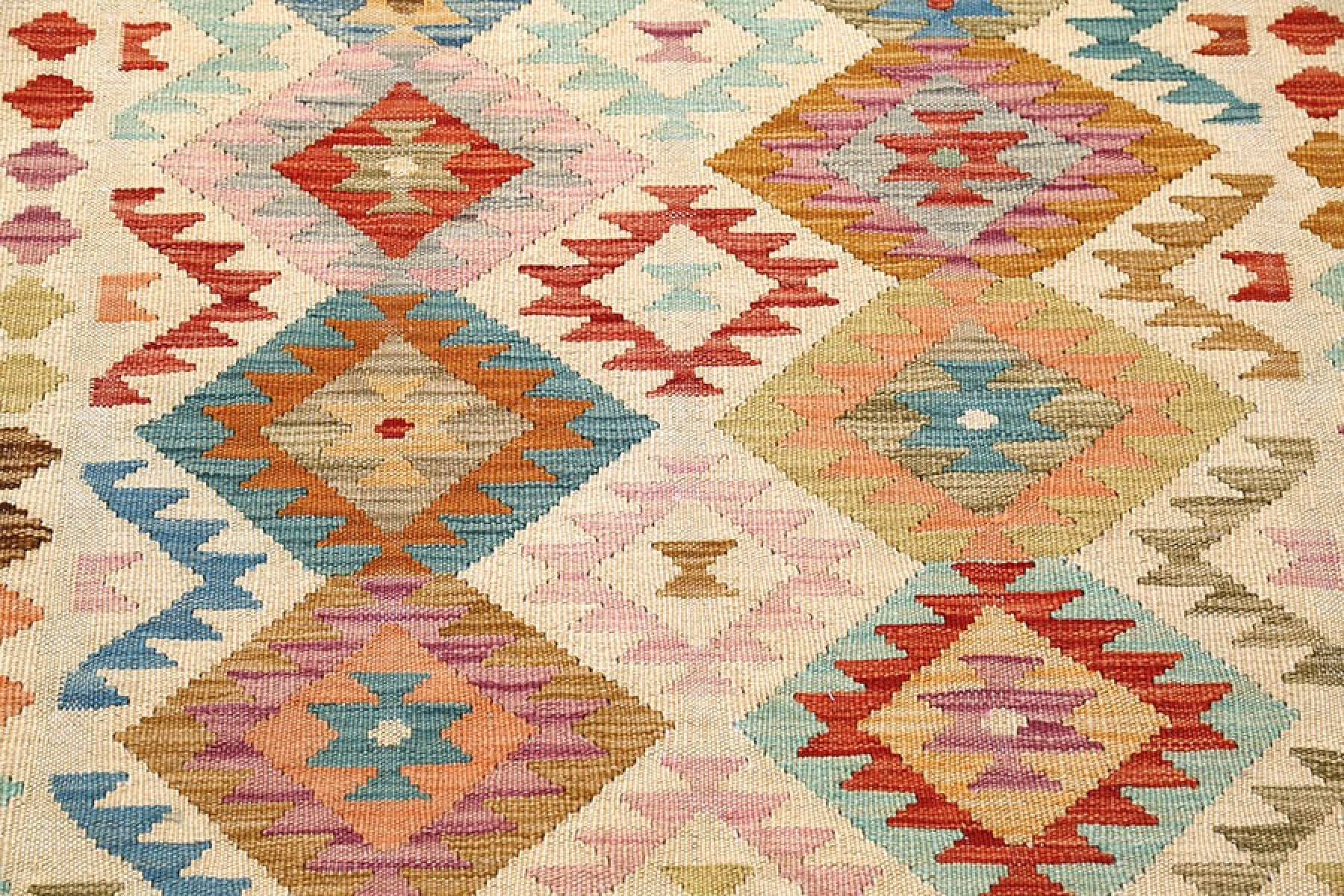 Carpet kilim herat 170x121 buy online on alfombras hamid for Kilim alfombras online