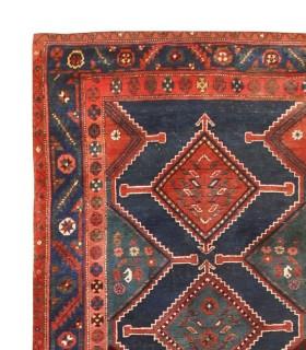 Antiques - KERMANSHAH 407x119