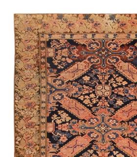 Antiques - MIKRACH 230x140