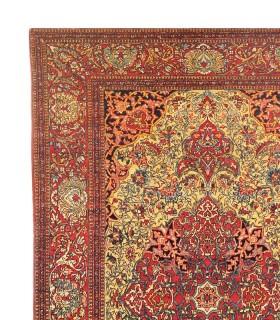 Antiques - ISFAHAN 210x140