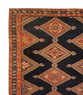Antiques - KERMANSHAH 478x123