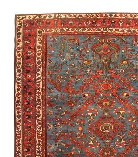 Antiques - BAKTHIAR 365x278