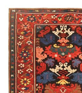 Antiques - KARABAGH 310x155