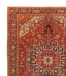 Antiques - BAKHSHAYESH 388x294