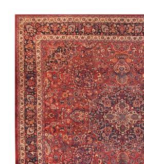 Antiques - MASHAD 378x222