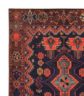 Antiques - ARMENIBAF 185x138