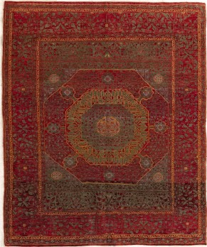 Mamluk Collection - MAMLUK 180x150 (1)