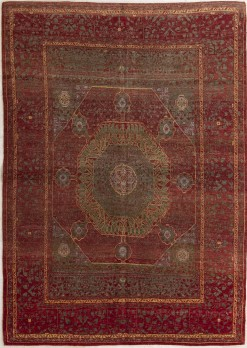 Mamluk Collection - MAMLUK 208x148 (1)