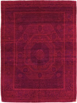 Mamluk Collection - MAMLUK 199x150 (1)