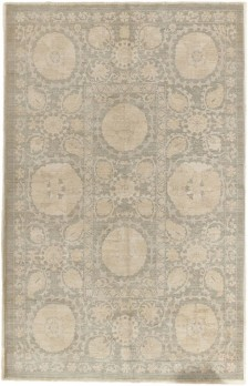 Outlet - SUZANI 276x178 (1)
